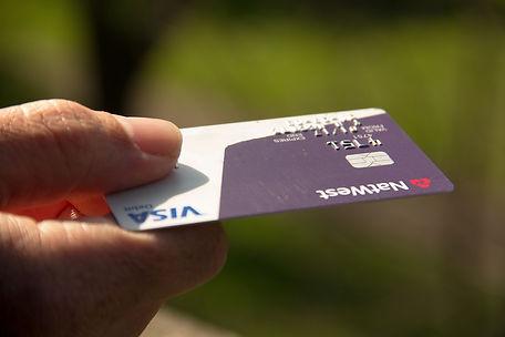 credit-card-2215793_1280.jpg