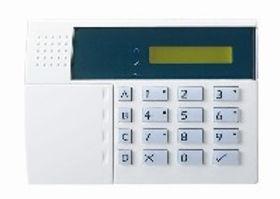 Scantronic 9751