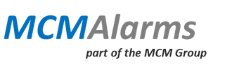 MCMAlarms_Logo.png