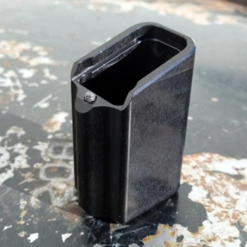 Canik +9 170mm Basepads