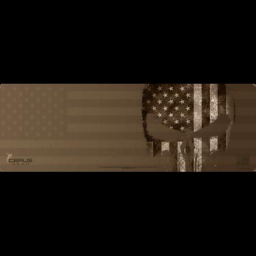 American Reaper Rifle ProMat