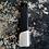 Thumbnail: Canik +9 170mm Basepads