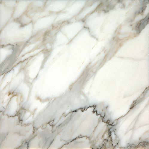 Top quality Calacatta Marble