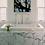 Thumbnail: Extra fine Veined Statuary Marble