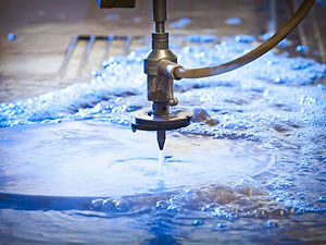 10_water_jet_cutting_machine_04.jpg