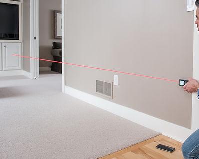 toolsmart_laser_distance_measurer_applic