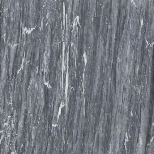 Bardiglio Carrara Marble