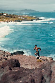 Nike Swim X NolanOmura 74.jpg