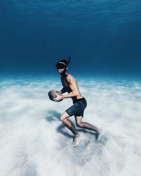 Nike Swim X NolanOmura 3.JPG