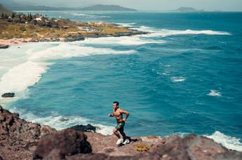 Nike Swim X NolanOmura 73.jpg