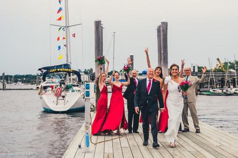 giulia_neill_wedding_aug2021_savannalim-104.jpeg