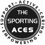 The Sporting Aces Logo thumbnail.jpg