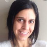 Dr. Shelyn Somani, MD