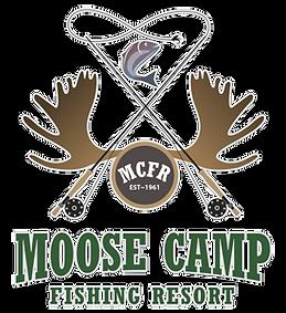 moose-camp.png
