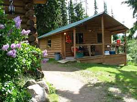 moose camp cabins.jpg