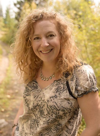 Julie Bonnamour