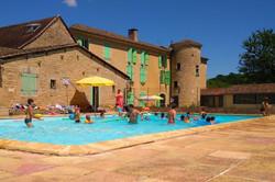 Agape_village_chateau_Mondésir_(11)