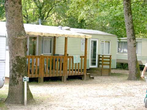 Camping Elim (3)