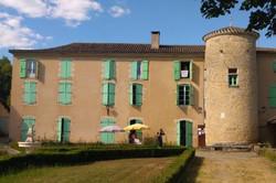 Agape_village_chateau_Mondésir_(1)