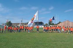 Royal Rangers (3)