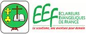 EEF-logo officiel - copie 2.png