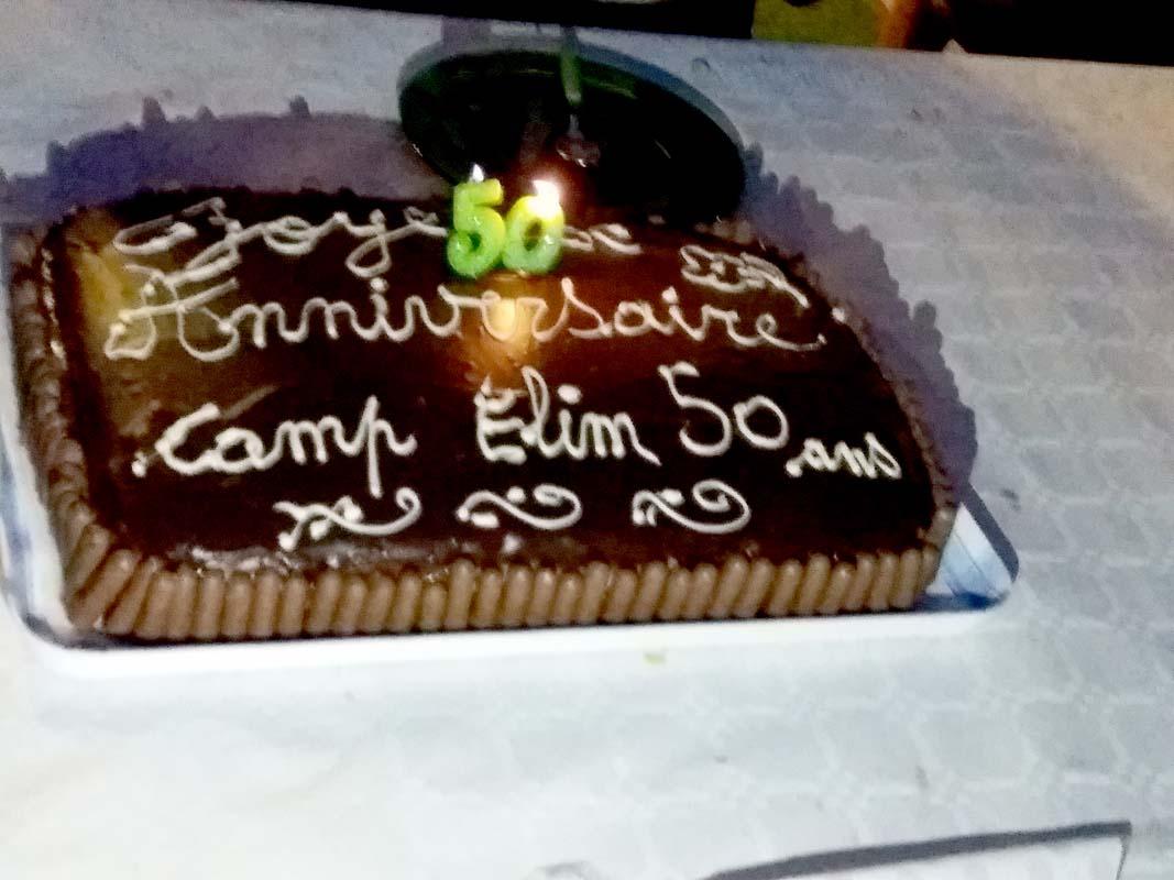 Camping Elim (4)