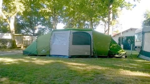 Camping Elim (1)