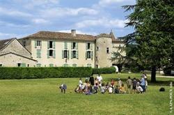 Agape_village_chateau_Mondésir_(2)