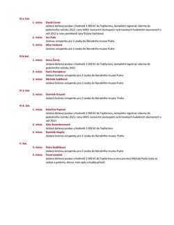 ceny - web-page-002