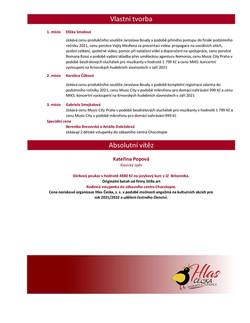 ceny - web-page-005