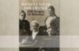 womenunited150years.jpg