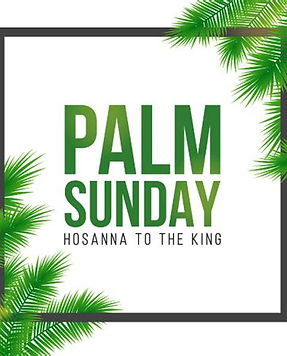 palm sunday.jpg