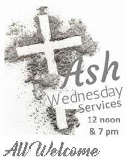 Ash Cross.jpg