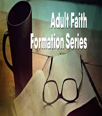 Adult Faith Formation F20.png