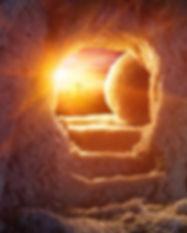 20170416_resurrection-979x514_edited.jpg
