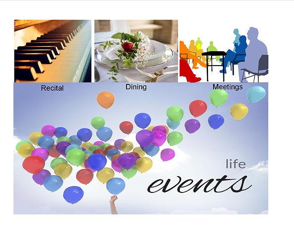 Life Events.jpg