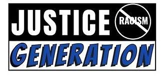 Justice Gen 2020.jpg