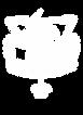 logo 4eme mur blanc - Copie.png