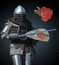 knight to remember home page.jpg