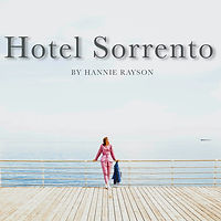 hotel sorrento playbill.jpg