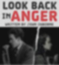 Look back in Anger Trybooking ELT WEBSIT