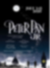 Peter Pan Jr Website.jpg
