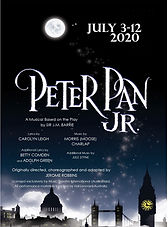 Peter Pan Jr Website.jpg