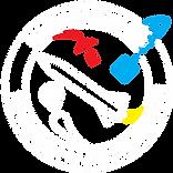 SHC_Logo square.png