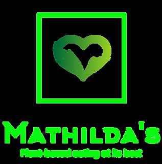Mathilda's.png