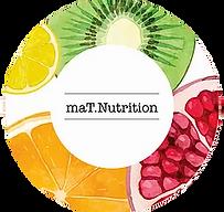 maT_Nutrition Logo.webp