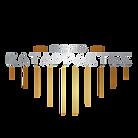 logo_katarraktes_complex-removebg-previe
