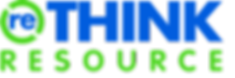 Rethink Resource Logo.png