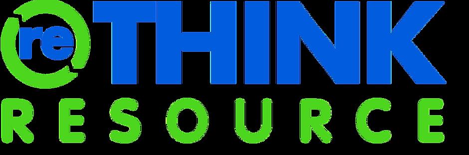 Rethink Resource Logo.png