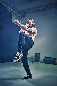 Kung Fu Punk - Portrait_387-01.jpeg